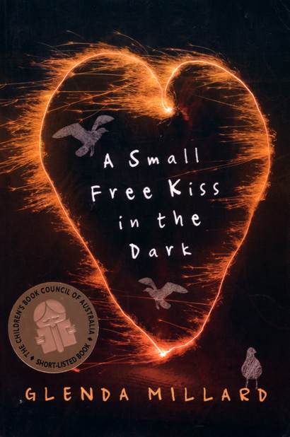 older-a-small-free-kiss-in-the-dark