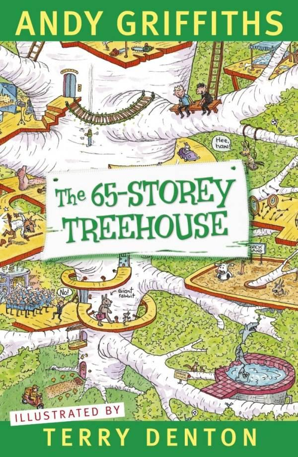 the-65-storey-treehouse-signed-copies-available-