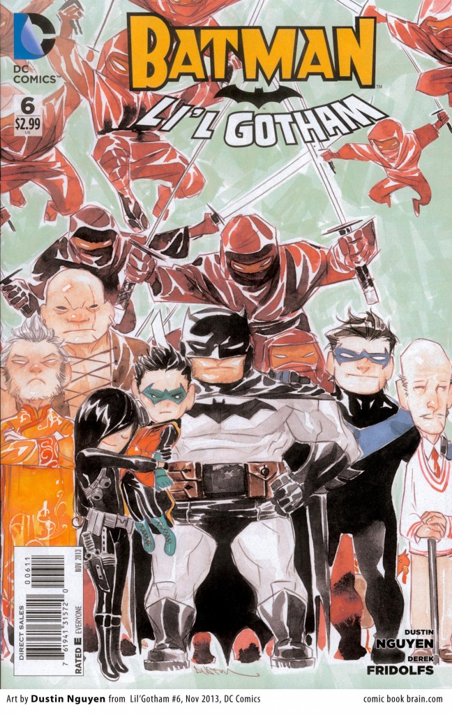 lil-gotham-issue-6-batman-robin-cover