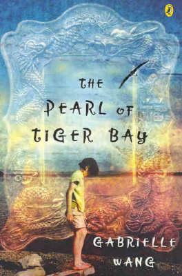 the-pearl-of-tiger-bay