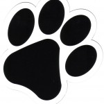 dog-paw-print-clip-art-free-download-mkcn7m9tq