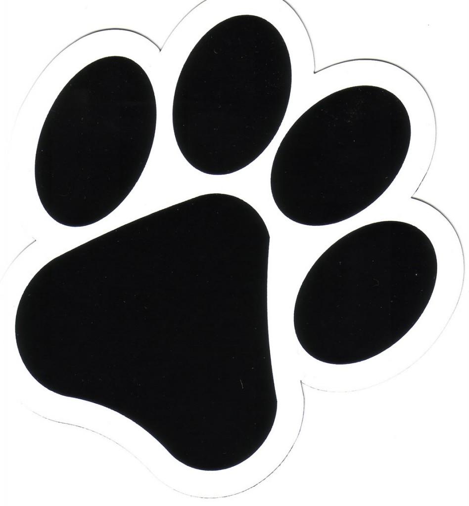 dog-paw-print-clip-art-free-download-mkcn7m9tq